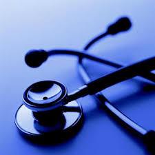 En reforma de salud, EPS no ven chance